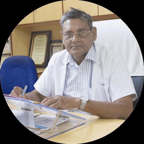 BIMAST- India's Premier Medical Training Institute